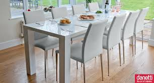 awesome dining room table length photos home design ideas