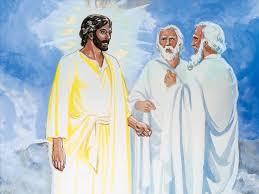 best 25 transfiguration of jesus ideas on pinterest ascension