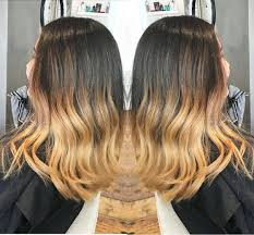 easilock hair extensions gracie beau