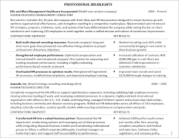 how to wrote a resume how to write a resume that gets attention u0026 wins interviews