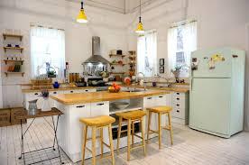 Korea Style Interior Design Korean Style Kitchen Design Home Design Ideas
