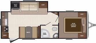 choosing a floor plan build a green rv mercedes sprinter floor