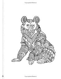 130 coloring pages images coloring books