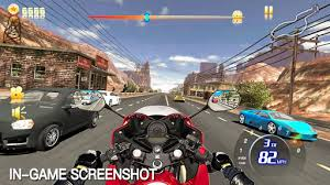 moto apk moto speed traffic 1 2 apk android 4 0 x sandwich