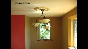 High Ceiling Light Fixtures High Ceiling Light Bulb Problem Home Design And Building Tips