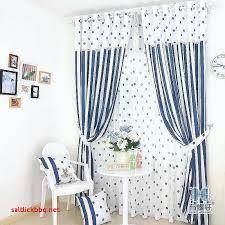 modele rideau de cuisine decoration rideau pour cuisine cuisine deco rideau pour cuisine