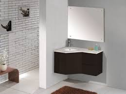Small Sinks And Vanities For Small Bathrooms by Bathroom Small Corner Sinks Forathrooms Uk Vanity Pedestal Wall
