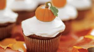 different thanksgiving desserts 12 cute thanksgiving desserts that guests will gobble up martha
