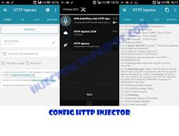 config axis hits http injektor config http injector hi xl axis update 14 15 16 17 maret 2017