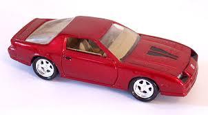 chevy camaro 2005 chevrolet camaro 1982 2002