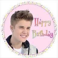 Justin Bieber Happy Birthday Meme - happy birthday wallpapers with name happy birthday pinterest