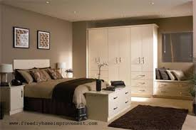wardrobe armoire closet furniture designs diy home improvement