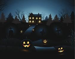 watch 2015 u0027s five best halloween house light shows ct boom