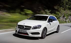 mercedes finance contact details mercedes a class a180cdi eco se manual x car finance