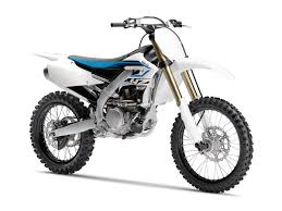 motocross bike security why things are dirt bikes and electric starters revzilla