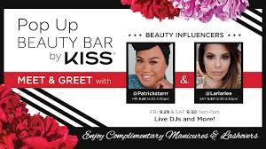 kiss products inc linkedin