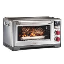 sur la table toaster wolf gourmet countertop oven countertop oven countertop and oven