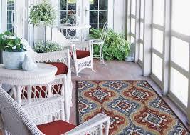 Target Safavieh Rug Floor Floor Decore Miraculous Floor Decor Rockville Centre
