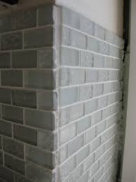 how to install a mosaic tile backsplash in the kitchen how to install glass tile backsplash in corners tile designs