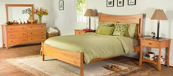 Arts And Craft Bedroom Furniture Arts And Crafts Bedroom Furniture Houzz Design Ideas