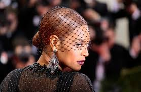 beyonce u0027s greatest hairstyles 31 ideas for curly textured