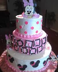 minnie mouse baby shower decorations baby shower cakes awesome mickey minnie mouse baby shower cakes