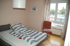Schlafzimmer Komplett F 300 Euro 2 Zimmer Wohnungen Zu Vermieten Landkreis Lörrach Mapio Net