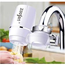 water faucet water purifier ze shop bd