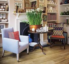 Stylish German Blogger Home 183 Happy Interior Blog Interiors Take Two Daily Mail Online