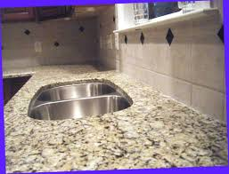 kitchen backsplash ideas with santa cecilia granite everything you need to about kitchen abrarkhan me