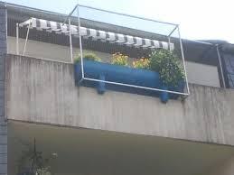 katzennetze balkon katzennetz am balkon in langenfeld professionell montiert