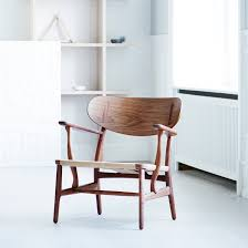the latest reissues rereleases and revivals of classic furniture