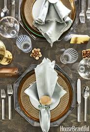 Holiday Table Decorations by 774 Best Entertaining Images On Pinterest Tabletop Table