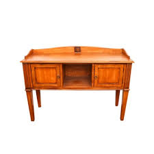 Credenzas And Buffets by Vintage Credenzas Sideboards And Buffets Auction In Cincinnati