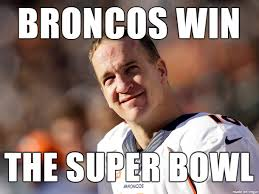 Broncos Win Meme - read it with the nationwide jingle meme on imgur