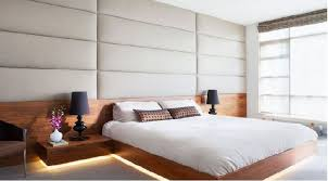 Suspended Bed Frame Sleep Better With These 17 Captivating Diy Bed Frame Ideas
