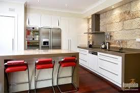 Ergonomic Kitchen Design Kitchen Ergonomics