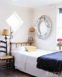 nautical theme bedroom 20 nautical home decor ideas stylish nautical design rooms