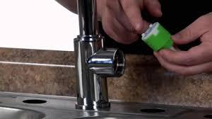 delta kitchen faucet sprayer parts farmlandcanada info