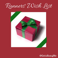 black friday garmin forerunner black friday shopping list for runners got2run4me