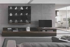 showcase models for living room home design