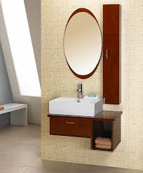 19 Bathroom Vanity Bathroom Vanities Dreamline Salgar Virgo Modern European
