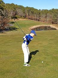 plays on cape cod 44 best cape cod golf images on pinterest cape cod golf courses