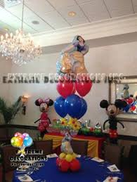 little mermaid party decorations balloon decorations mermaid