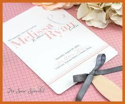 wedding program fans kit appealing fan wedding program template photos styles ideas image pic