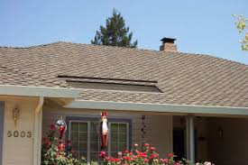 How To Cap A Hip Roof Roofing Termsroofing Terms Used By Roofers