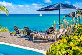 le mas des sables luxury retreats