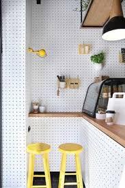 home design store manchester church street sla amsterdam on 70percentpure be pinteres