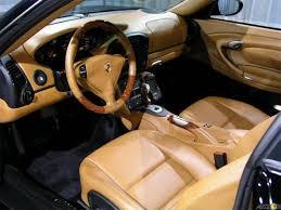 Porsche 911 Interior Color Codes Burrel Wood Interior Trim 6speedonline Porsche Forum And