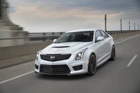 cadillac ats coupe price uncategorized 2017 cadillac ats v review ratings specs prices